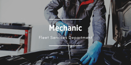 rsz_mechanic